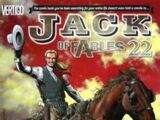Jack of Fables Vol 1 22