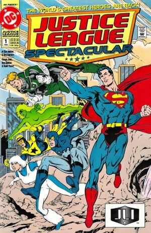 Justice League Spectacular Vol 1 1.jpg