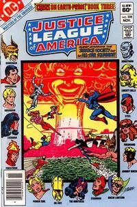 Justice League of America Vol 1 208.jpg
