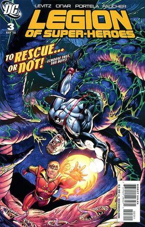 Legion of Super-Heroes Vol 6 3.jpg