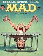 Mad Vol 1 87