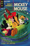 Mickey Mouse Vol 1 115
