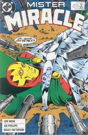 Mister Miracle Vol 2 11.jpg
