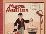 Moon Mullins Vol 1 1