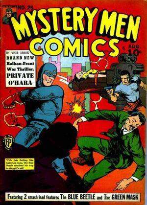 Mystery Men Comics Vol 1 25.jpg