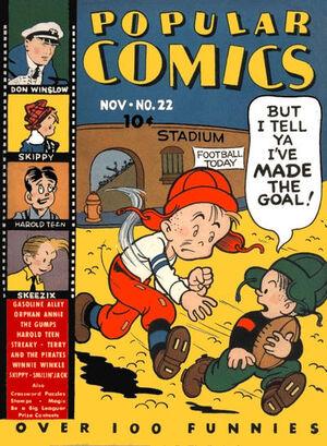 Popular Comics Vol 1 22.jpg