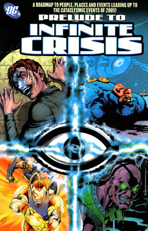 Prelude to Infinite Crisis Vol 1 1.jpg