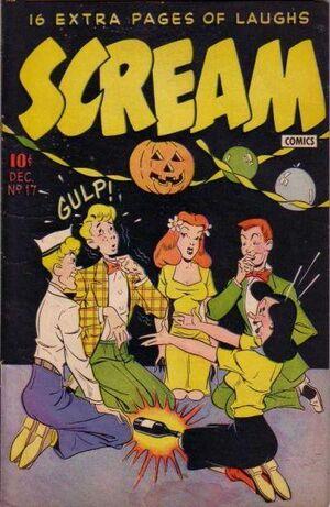 Scream Comics (1944) Vol 1 17.jpg