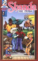 Shanda the Panda Vol 2 10