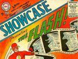 Showcase Vol 1 4