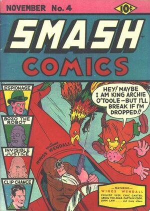 Smash Comics Vol 1 4.jpg