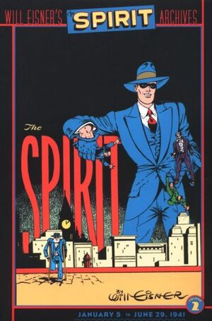 Spirit Archives Vol 1 2.jpg