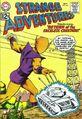 Strange Adventures Vol 1 142