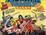 Super-Team Family Vol 1 7