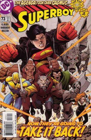 Superboy Vol 4 73.jpg