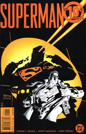 Superman 10 Cent Adventure Vol 1 1.jpg