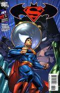 Superman Batman Vol 1 57