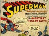 Superman Vol 1 76