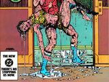 Tales of the Teen Titans Vol 1 45
