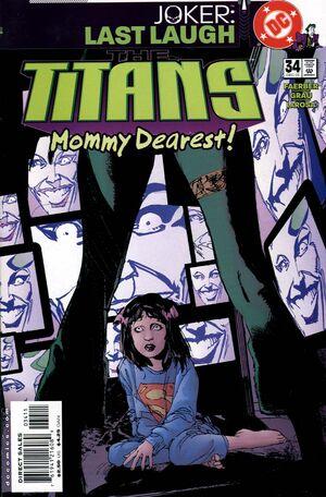 Titans (DC) Vol 1 34.JPG