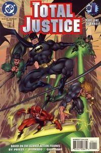 Total Justice Vol 1 1.jpg