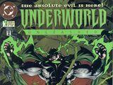 Underworld Unleashed Vol 1 1