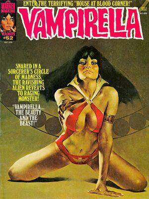Vampirella Vol 1 52.jpg