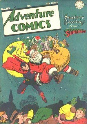 Adventure Comics Vol 1 113.jpg