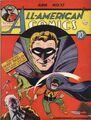 All-American Comics Vol 1 27