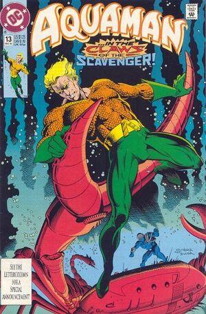 Aquaman Vol 4 13.jpg