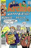 Archie Vol 1 347