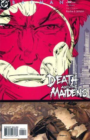 Batman Death and the Maidens Vol 1 4.jpg