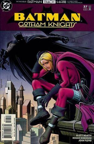 Batman Gotham Knights Vol 1 37.jpg