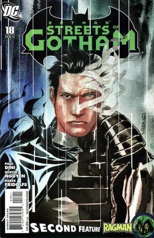 Batman Streets of Gotham Vol 1 18.jpg