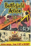 Battlefield Action 18