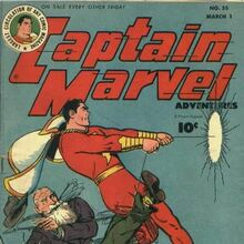 Captain Marvel Adventures Vol 1 55.jpg