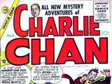 Charlie Chan Vol 1 6