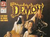 Demon Vol 3 11