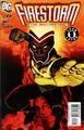 Firestorm Vol 3 23