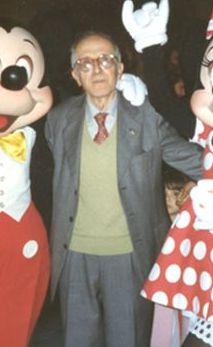 Giovan Battista Carpi