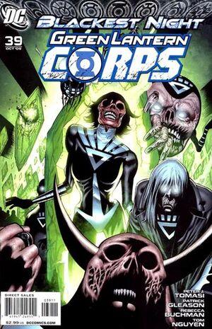 Green Lantern Corps Vol 2 39.jpg