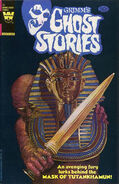 Grimm's Ghost Stories Vol 1 55