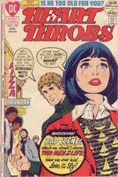 Heart Throbs Vol 1 140