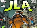 JLA Classified Vol 1 9