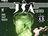 JSA Classified Vol 1 10