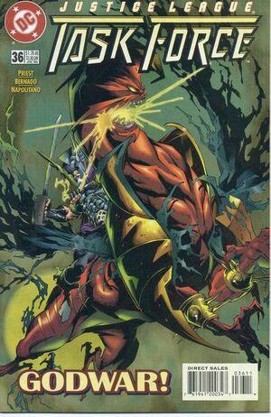 Justice League Task Force Vol 1 36.jpg