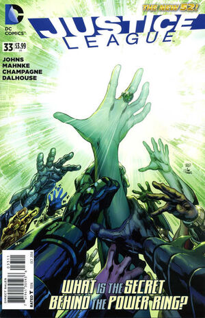 Justice League Vol 2 33.jpg