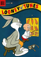 Looney Tunes and Merrie Melodies Comics Vol 1 194