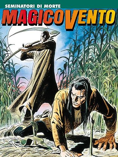 Magico Vento Vol 1 26