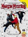 Martin Mystère Vol 1 151